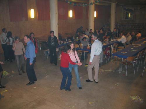 31.12.2003-04 015