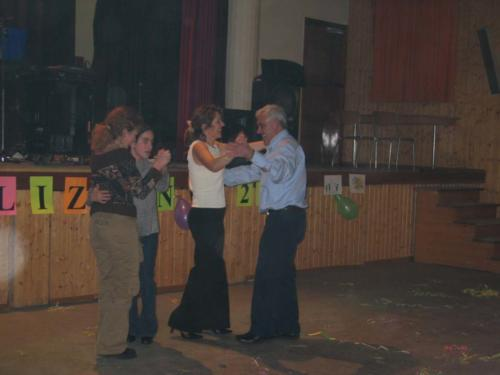31.12.2003-04 030