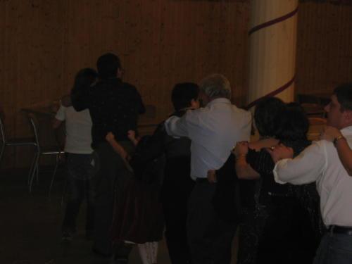 Fin de año 2005 - 0032