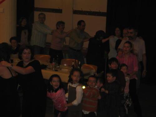 Fin de año 2005 - 0037