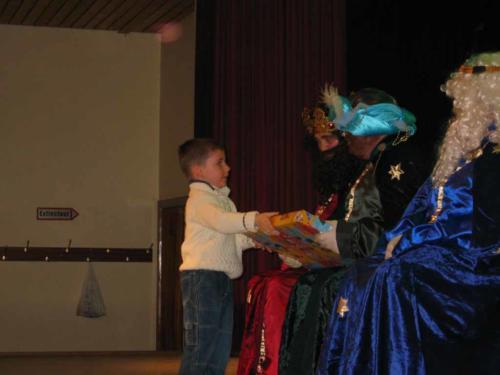 Reyes 2005 - 0007