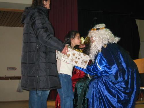 Reyes 2005 - 0022