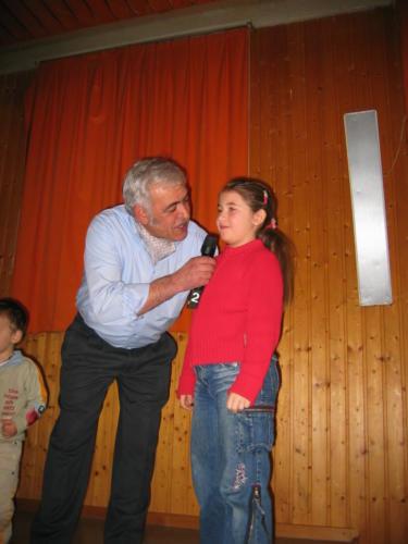 Reyes 2005 - 0024