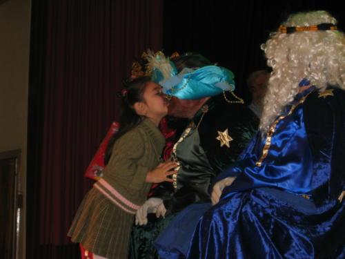 Reyes 2005 - 0032