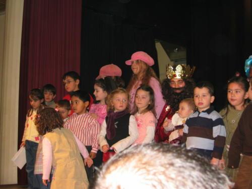 Reyes 2005 - 0070