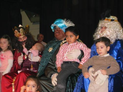 Reyes 2005 - 0072