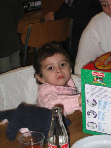 Reyes 2005 - 0089